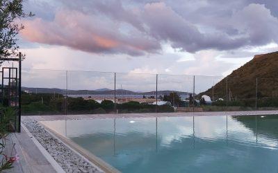 Porto Ercole Resort & Spa