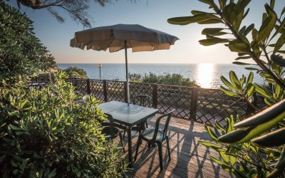 Miramare | Village Apartments Camping