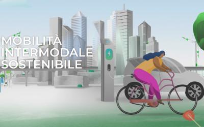 Rental e-Bike a Capalbio – Associazione M.I.S.T.A.