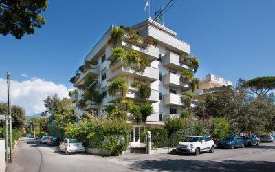 Verdeluna Aparthotel