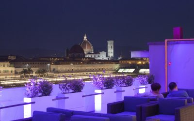 Hotel Mh Florence & Spa